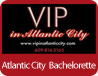 atlantic city bachelorette party, atlantic city bachelorette, ac bachelorette party, ac bachelorette party ideas