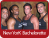 male exotic dancers nyc, male strippers nyc, male strippers nyc, male strip shows
