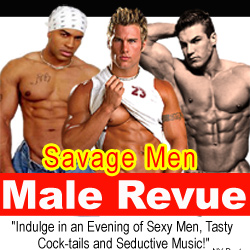 atlantic city male strippers, new jersey male revue, atlantic city male revue, nj male stripper, bachelorette party atlantic city
